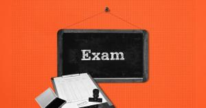 Board exams: CISCE writes to all CMs to allow par...