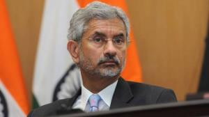 India spells out priorities for UNSC seat campaig...