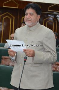 J&K set to achieve desirable targets in livestock...