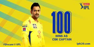 IPL 13: CSK make winning start, defeat MI by 5 wi...