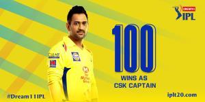 IPL 13: CSK make winning start, defeat MI by 5 wi...