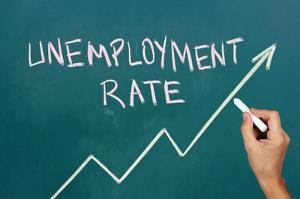 Jammu district tops in unemployment registration
