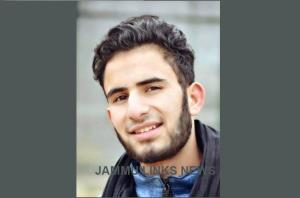 Terrorist whose car was used in Feb 14 Pulwama at...