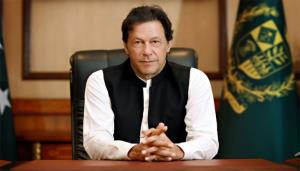 Pak PM orders probe into forced conversion and ma...