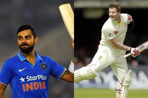 ICC Awards 2017 Complete List of Winners