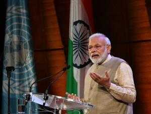 People gave resounding mandate for building new I...