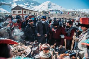 LG Ladakh for preservation of culture, heritage o...