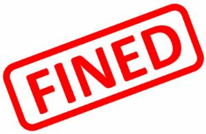 FCS&CA recovers Rs 9100 fine from erring traders