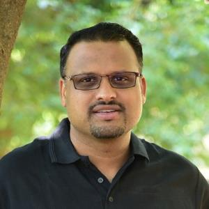 Twitter appoints Manish Maheshwari as India Manag...