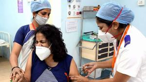 COVID-19 vaccine: Private hospitals can charge up...