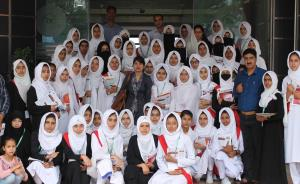 JKEDI holds orientation programme for students of...
