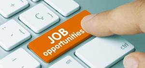 JKPSC Recruitment | Last date: 30-06-18