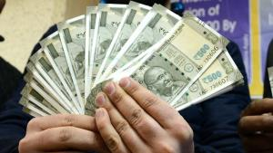Centre releases over 890 crore rupees as second i...