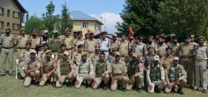 DGP takes stock of security situation in state