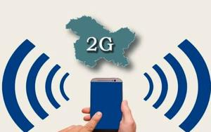 2G mobile internet services to continue till July...