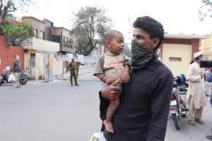 155 Rohingyas sent to