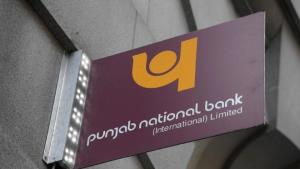 Banks may take more than Rs 17,600-crore hit from...