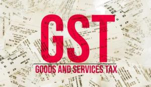 GST collections at Rs 95,480 crore in September