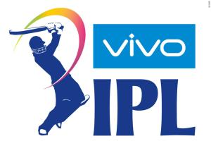 No IPL opening ceremony this year, CoA says alloc...