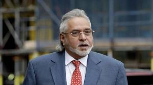 SC to hear plea filed by Mallya against ED