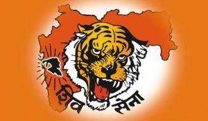 Shiv Sena raises Ram temple issue in Parliament