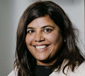 Indian-American woman appointed to US body advoca...