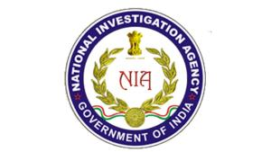 NIA arrests 2006 Kozhikode blasts accused from De...