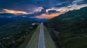 PM Modi to inaugurate Sikkim
