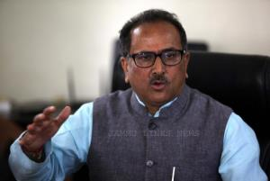 Dy CM anguished over border killings, terms victi...