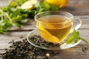 Green tea extract combined with exercise may redu...