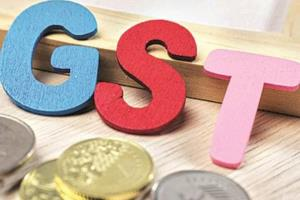 GST Council clears e-way bill mechanism for movem...