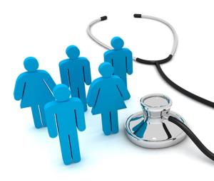J&K Government rolls out group mediclaim health i...