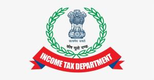 I-T refunds worth Rs 1.36 lakh crore issued to 41...