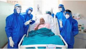 1,74,953 patients recover from COVID-19 in J&K, c...