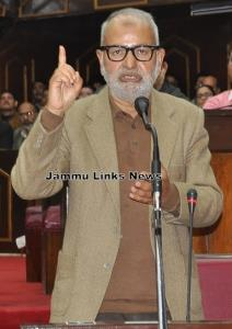 DPR formulated for four-laning of Humhama-Budgam ...