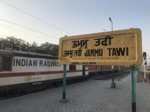 22 train services including Shri Mata Vaishno Dev...