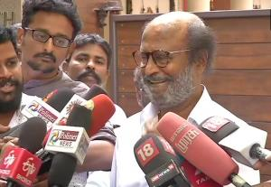 Will not apologise for remark on Periyar rally: R...