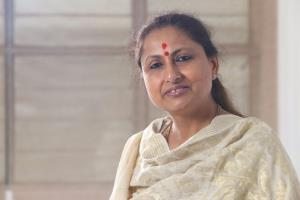 Prof Neelu Rohmetra among 100 honoured