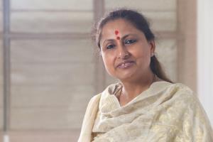 Prof Neelu Rohmetra among 100 honoured