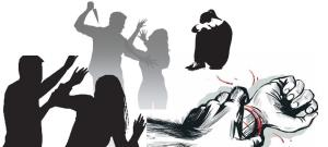 3,168 cases of crime against women registered in ...
