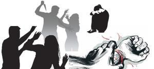 3,168 cases of crime against women registered in ...