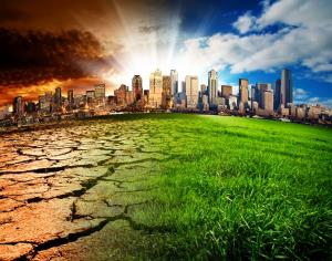Climate fund approves USD 43 million to boost cli...