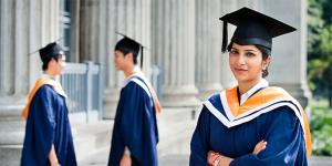 India makes sustained outreach to US universities...