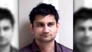 Indian techie sentenced to nine years in prison f...
