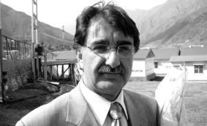 NRI businessman detained in Kashmir released for ...