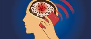 Smartphone radiation may affect memory in adolesc...