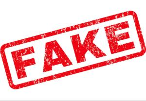Fake Twitter handle of J&K L-G Sinha detected, FI...