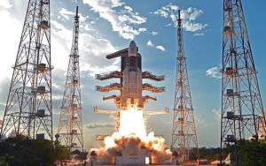 Will send Indian to space by 2022: says PM Narend...