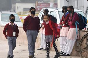 Emergency plan to combat air pollution rolled out...