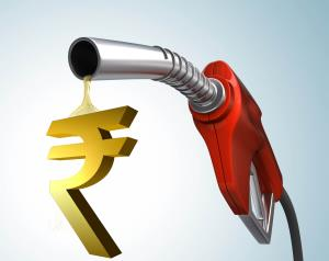 Hike in fuel prices continues to threaten citizens